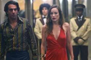 6 reasons you need to watch HBO's Vinyl TheFuss.co.uk