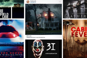 Horror movies not to miss in 2016 TheFuss.co.uk
