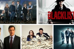 Best TV shows about the FBI TheFuss.co.uk