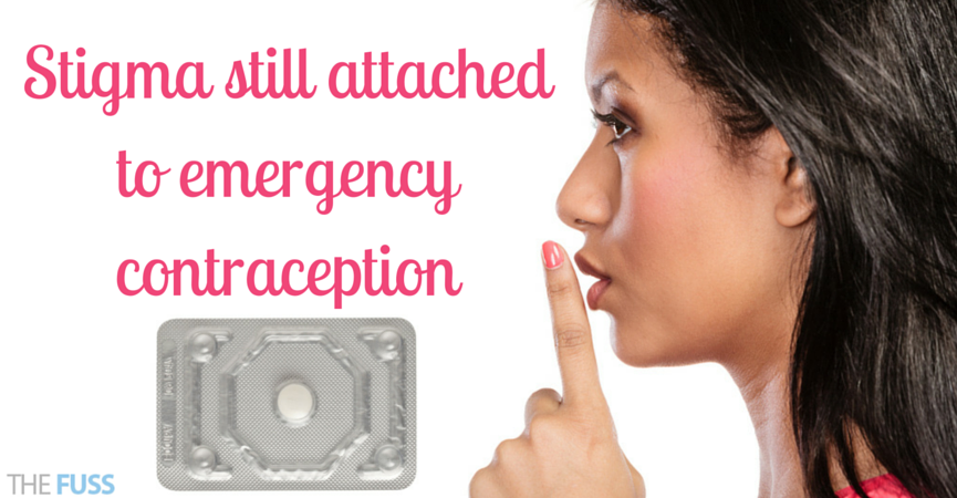 emergency contraception essay