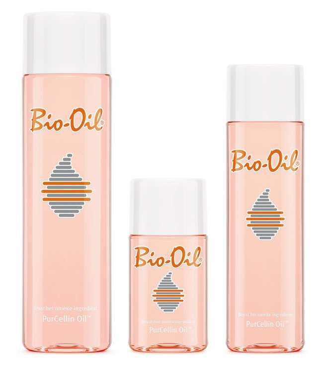 Bio-Oil review TheFuss.co.uk