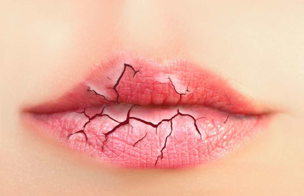 Beauty benefits of using lanolin TheFuss.co.uk