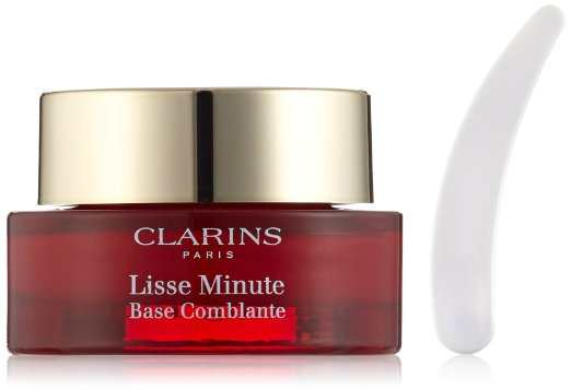 Clarins Lisse Minute review TheFuss.co.uk