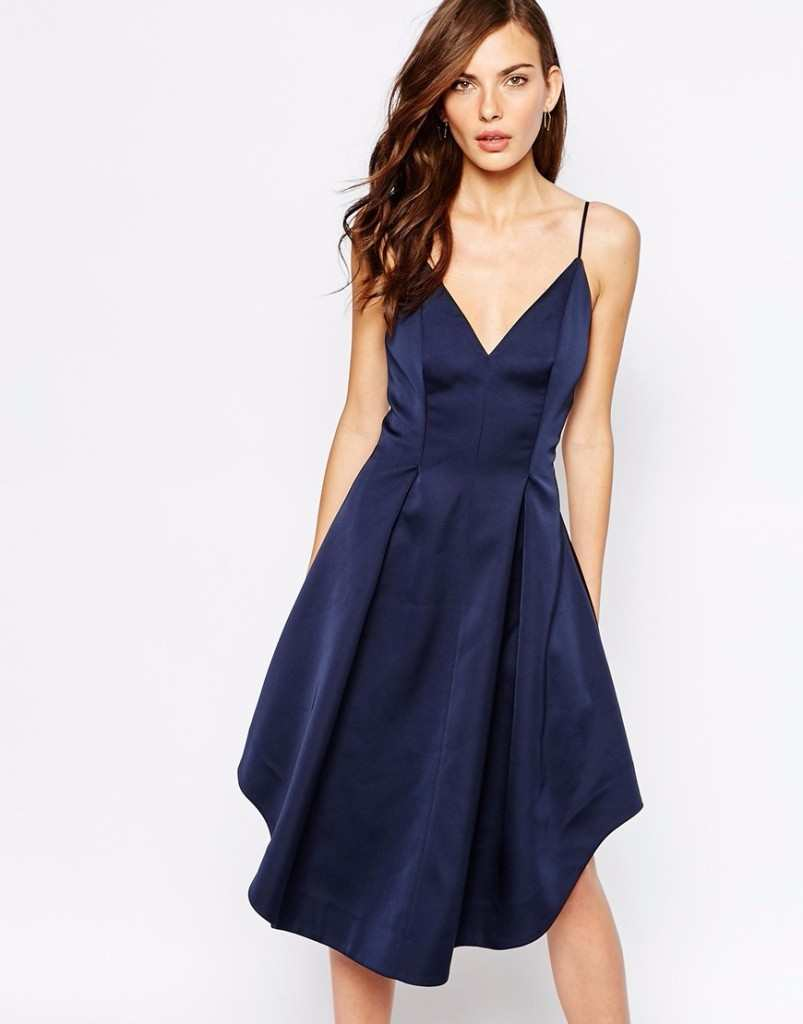 30 dresses to wear to a wedding the fuss