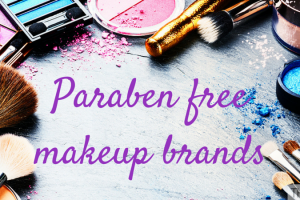Paraben free makeup brands TheFuss.co.uk (2)