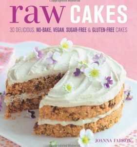Joanna-Farrow-Raw-Cakes