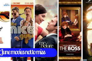 June movies not to miss TheFuss.co.uk
