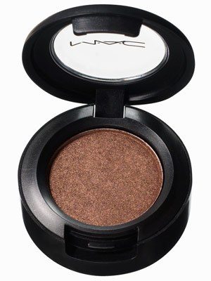 MAC Bronze Eyeshadow