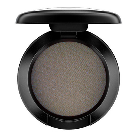 MAC Club Eyeshadow