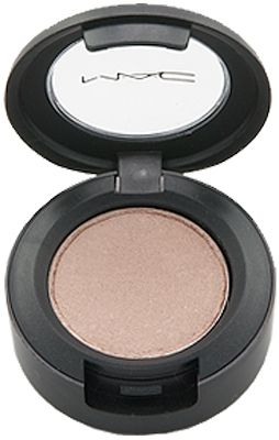 MAC Naked Lunch Eyeshadow