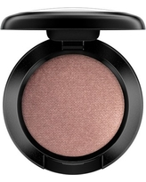 MAC Sable Eyeshadow