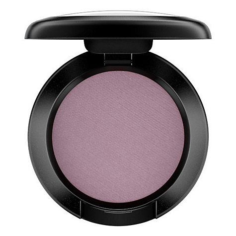 MAC Shale Eyeshadow