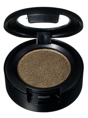 MAC Sumptuous Olive Eyeshadow