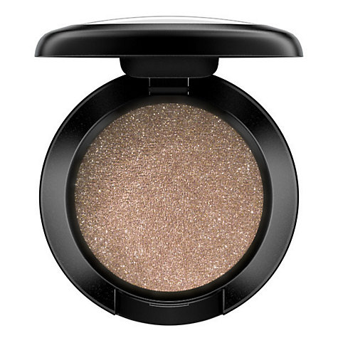 MAC Tempting Eyeshadow