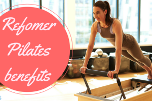 Reformer pilates benefits TheFuss.co.uk