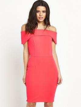 V by Very Bardto Bodycon Dress
