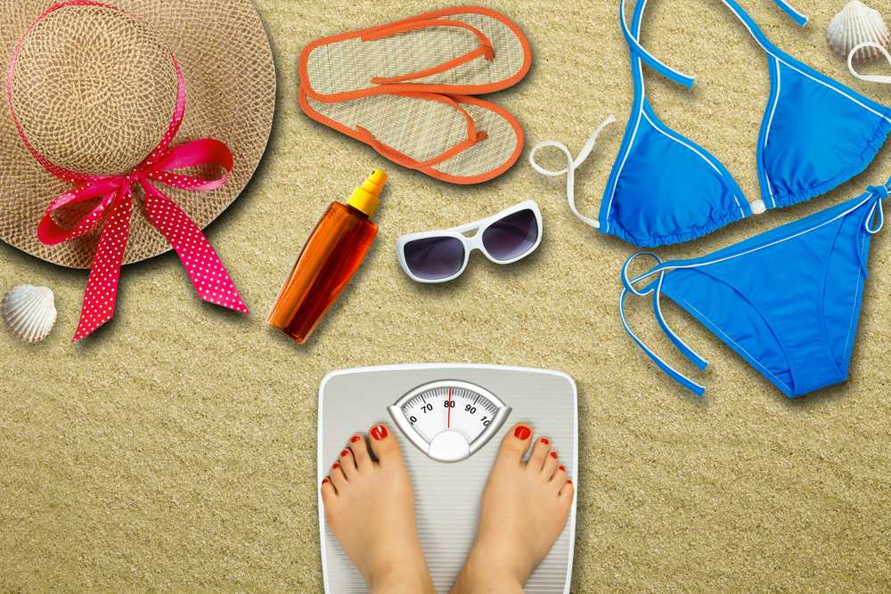 Is the pre-holiday diet really worth it TheFuss.co.uk