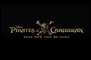 Everything you need to know about Pirates of the Caribbean Dead Me Tell No Tales TheFuss.co.uk