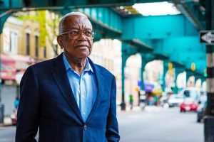 Trevor McDonald is coming back with more mafia documentaries on ITV TheFuss.co.uk