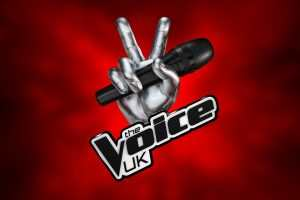 Everything we know about The Voice UK on ITV TheFuss.co.uk