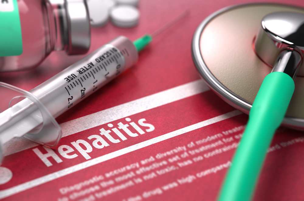 Facts you should know about hepatitis this World Hepatitis Day TheFuss.co.uk