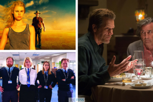 New TV shows not to miss in August TheFuss.co.uk