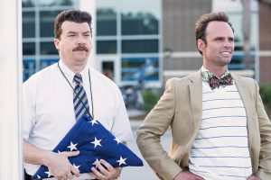 Vice Principals: 6 reasons you need to watch the show TheFuss.co.uk