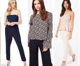 20% off Miss Selfridge's new season collection TheFuss.co.uk