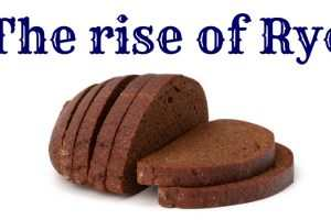 The rise of Rye TheFuss.co.uk
