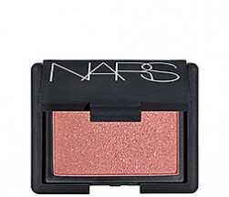 Nars Super Orgasm blush review TheFuss.co.uk