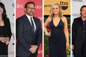 Amazing actors who never won an Emmy Award TheFuss.co.uk