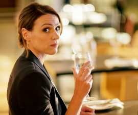 Everything we know about series 2 of Doctor Foster TheFuss.co.uk