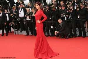 Katrina Kaif Makeup And Beauty Tips TheFuss.co.uk