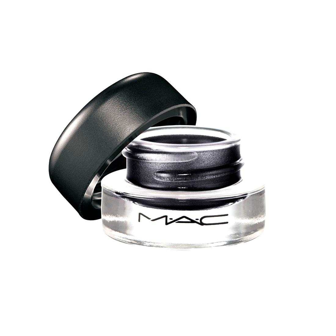 MAC Makeup essentials TheFuss.co.uk