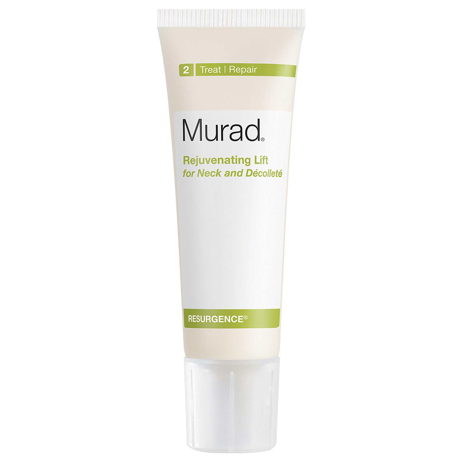 Creams To Help Get Rid Of A Double Chin TheFuss.co.uk