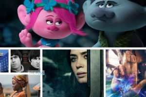 October Movie Releases Not To Miss In The UK TheFuss.co.uk