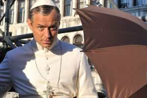 All of the reasons you need to watch The Young Pope TheFuss.co.uk