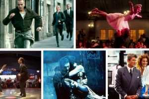 Top Ten Movie Soundtracks Of All Time TheFuss.co.uk