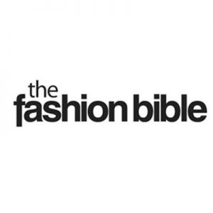 Fashion Bible Customer Service