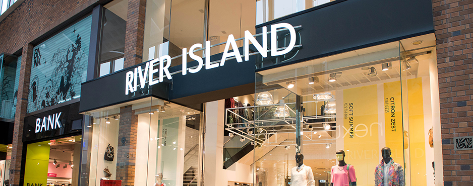 River Island Uk Head Office Contact Number