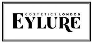 eylure logo