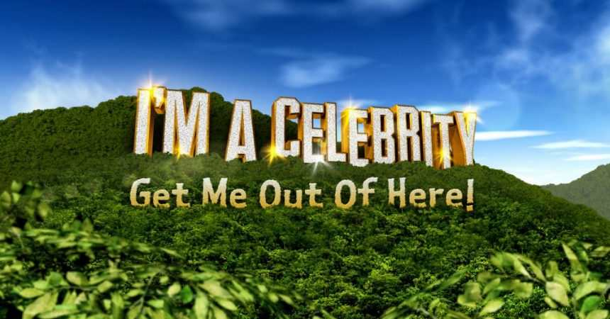 The rumoured lineup for I'm a Celebrity Get me out of Here TheFuss.co.uk