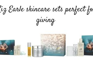 Liz Earle Skincare Sets Perfect For Giving TheFuss.co.uk
