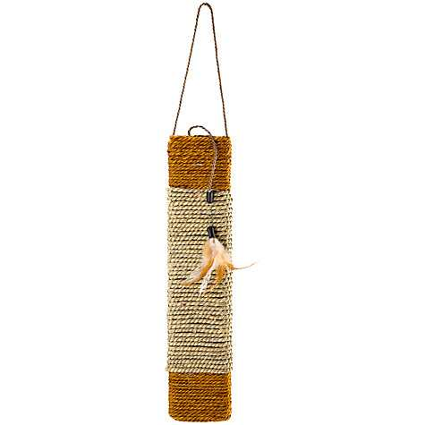 Pet London Cat Scratcher
