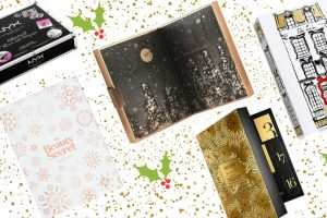 The Beauty Advent Calendars You Need In 2016 TheFuss.co.uk
