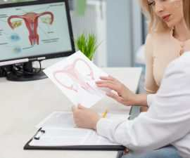 Things you need to know about fertility TheFuss.co.uk