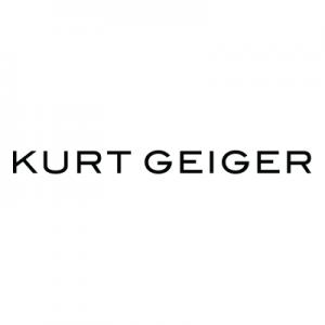 Kurt Geiger Customer Service