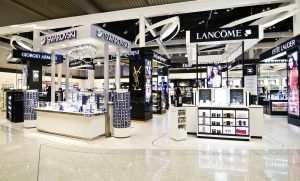 Lancome Customer Service
