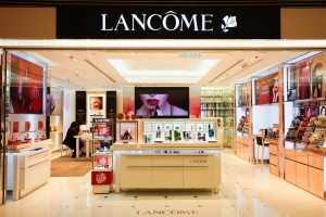 Lancome Customer Service Number