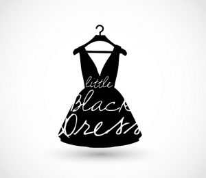 Little Black Dress Products